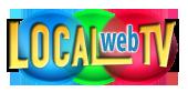 Ζωντανές Εκδηλώσεις Δημοτικών Συμβουλίων - LocalWebTV